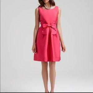 Kate Spade Jillian cocktail dress size 6 worn once